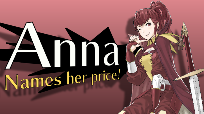 CharacterChecklistAnna.png